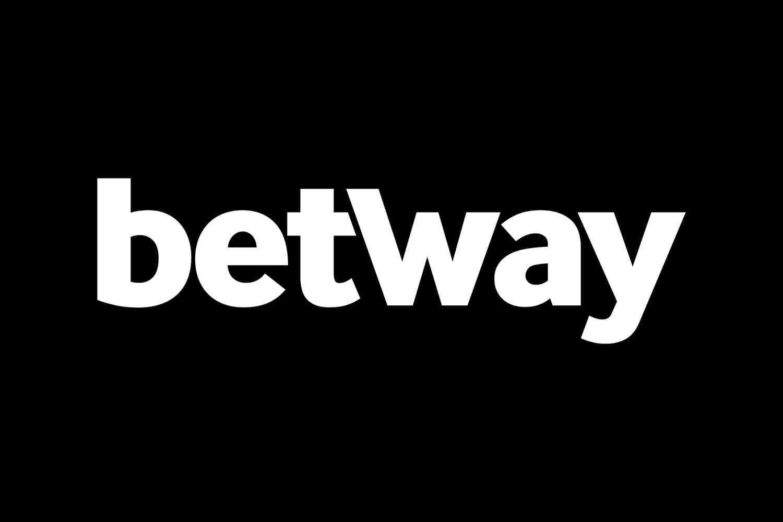 Betway platform logo