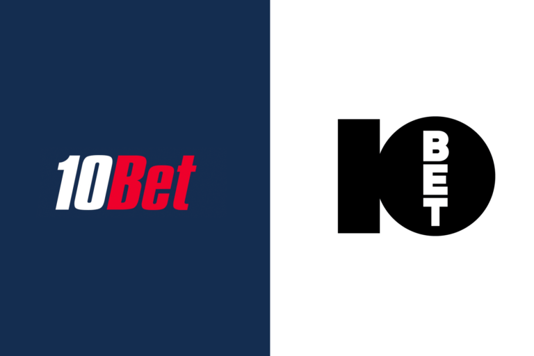 10Bet – Everything You Need To Know